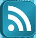 Подписаться на ленту «RSS - блоги»